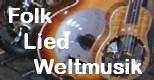 Details | Vintage Guitar and Folk-Lied-Weltmusik