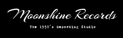 moonshine-records.jpg