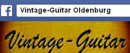 Details | Vintage Guitar bei Facebook