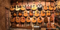 Vintage-Shop/Archtops-and-Acoustics-001.jpg