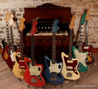 Vintage-Shop/Vintage-Guitar-Oldenburg-001.JPG
