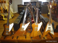 Vintage-Shop/Vintage-Guitar-Oldenburg-Galerie-006.JPG