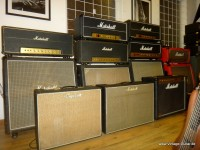 Vintage-Shop/Vintage-Guitar-Oldenburg-Galerie-008.JPG