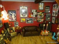 Vintage-Shop/Vintage-Guitar-Oldenburg-Galerie-0092.JPG