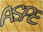 Manufacturer Aspe Guitars