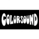 Manufacturer Colorsound