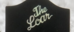 Manufacturer The Loar