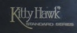 Manufacturer Kitty Hawk
