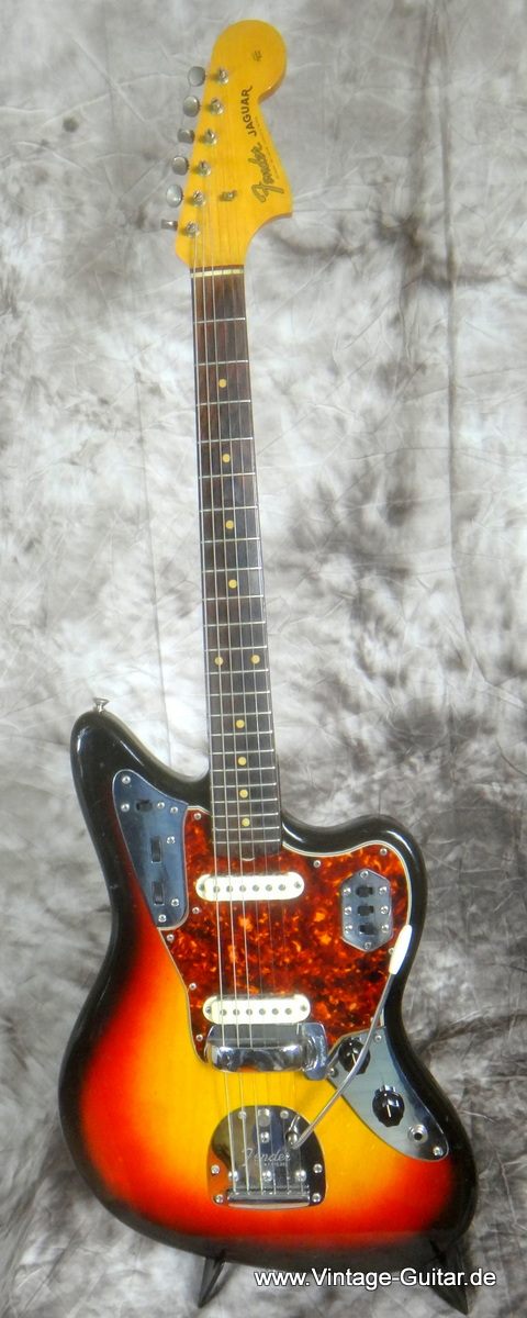 sunburst dating site Squier recognizes the need for high quality, reasonably priced instruments come see what we've made for you.