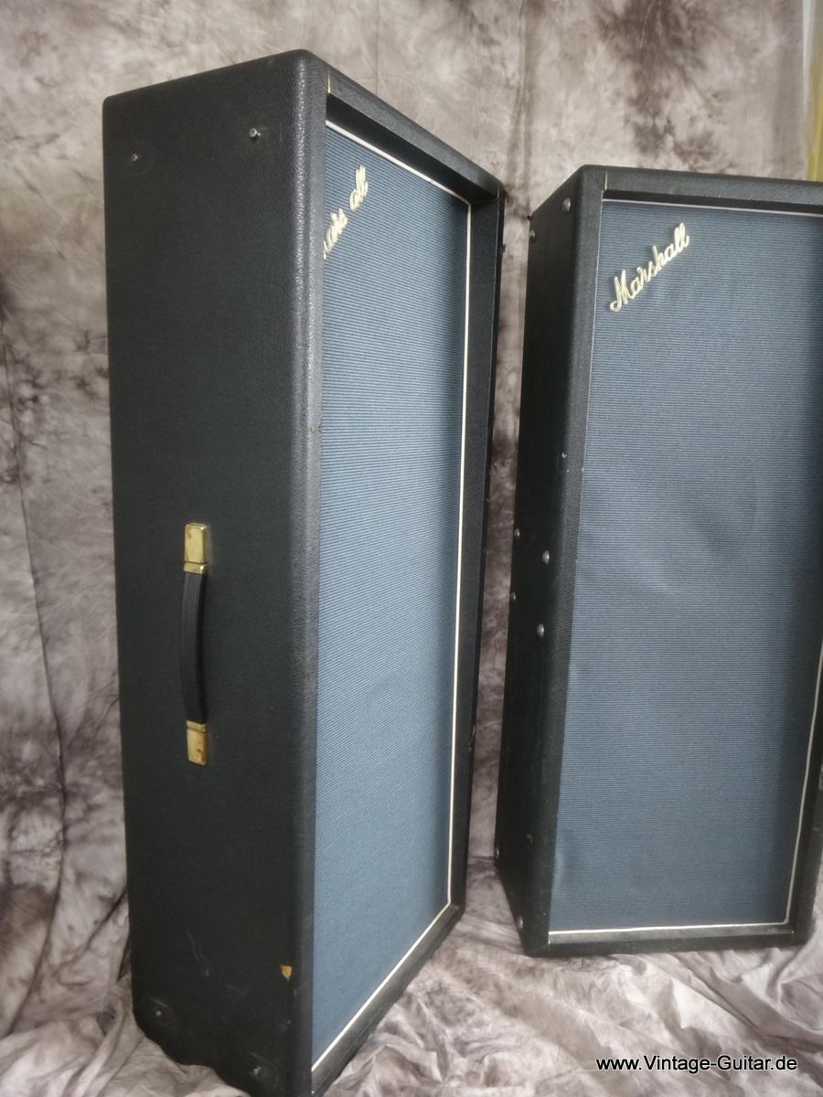 Img Vintage 1540 Marshall Pa Cabinets 1967 003 Jpg