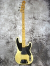Musterbild Fender-Precision-Bass-1955-blond-001.JPG