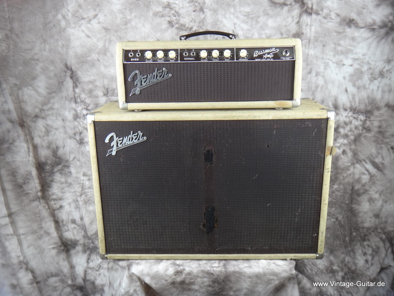 fender cabinet bassman head sale for plans speaker