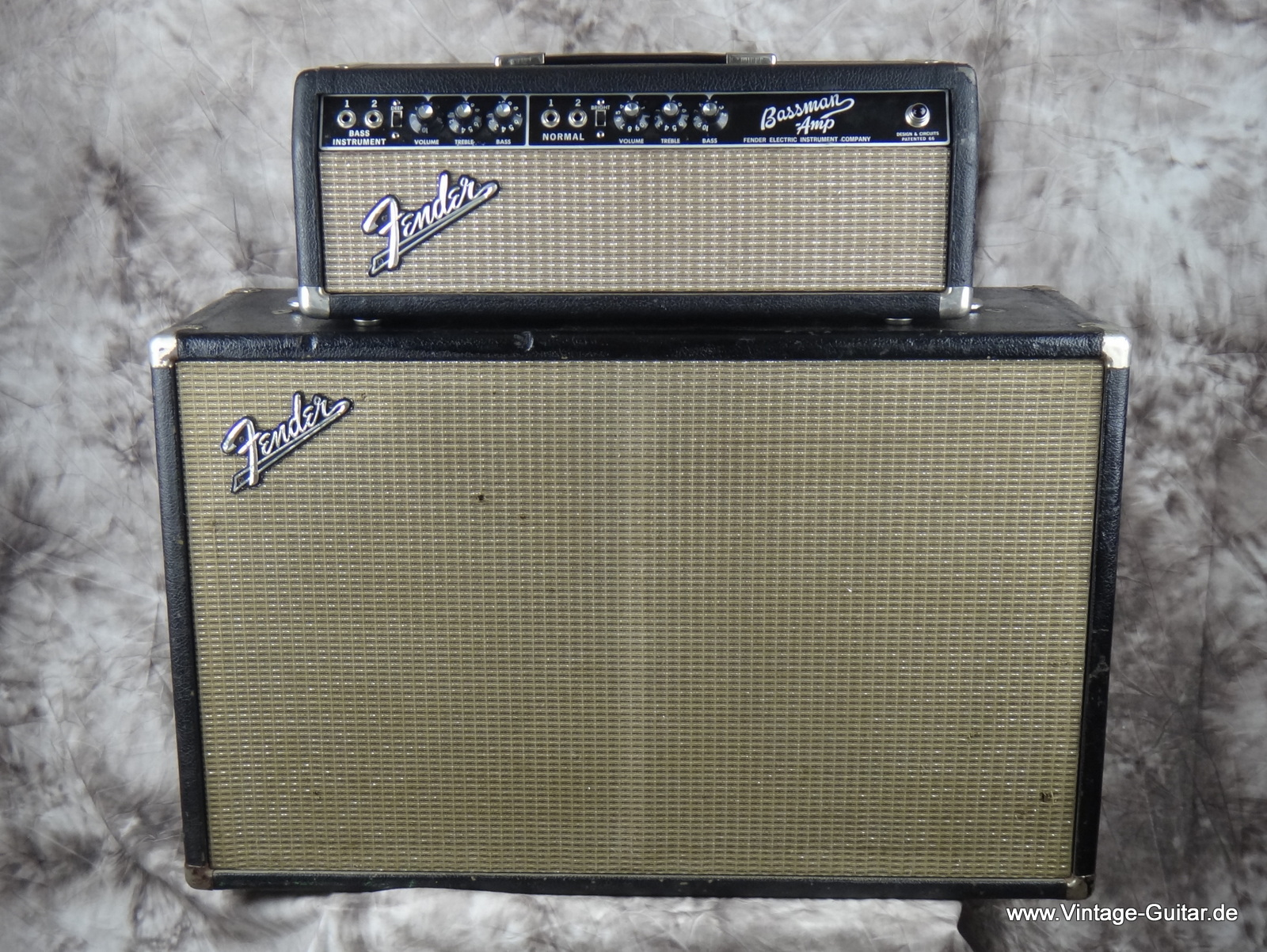 fender about a the sources com from nad don can imgur proxy guitar cabinets i image t good know blackface cab different telecaster were any all when threads information of made cabinet forum found bassman find