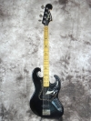Musterbild Ibanez-Black-Eagle-Bass-1977-001.JPG
