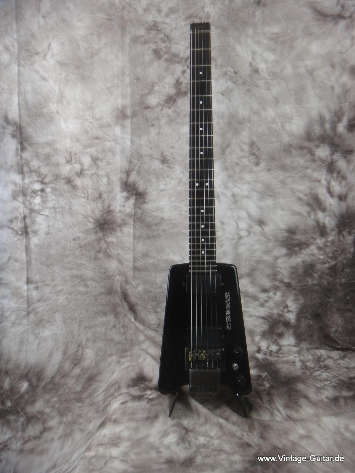 Steinberger Guitars Spirit XT-2 Standard B B-Stock