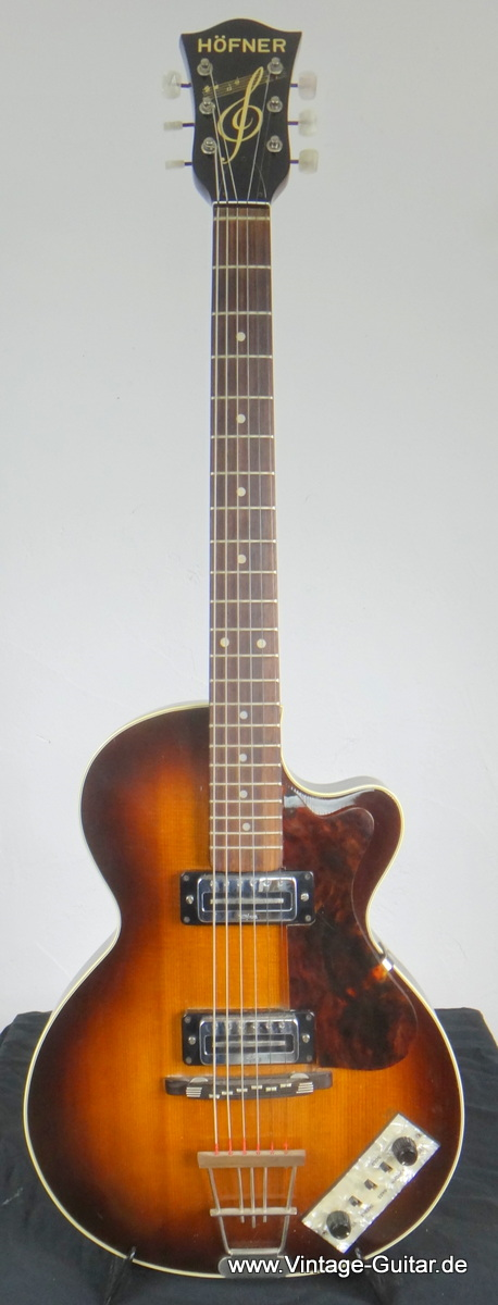 img/vintage/195/Hofner-Club-50-from-1968-001.JPG