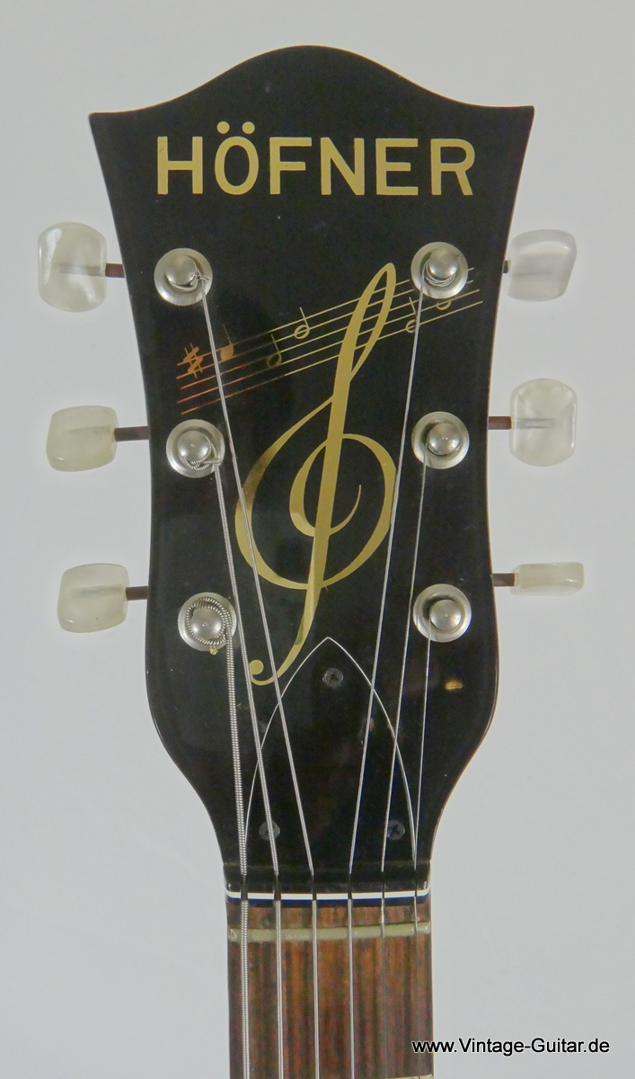 img/vintage/195/Hofner-Club-50-from-1968-003.JPG