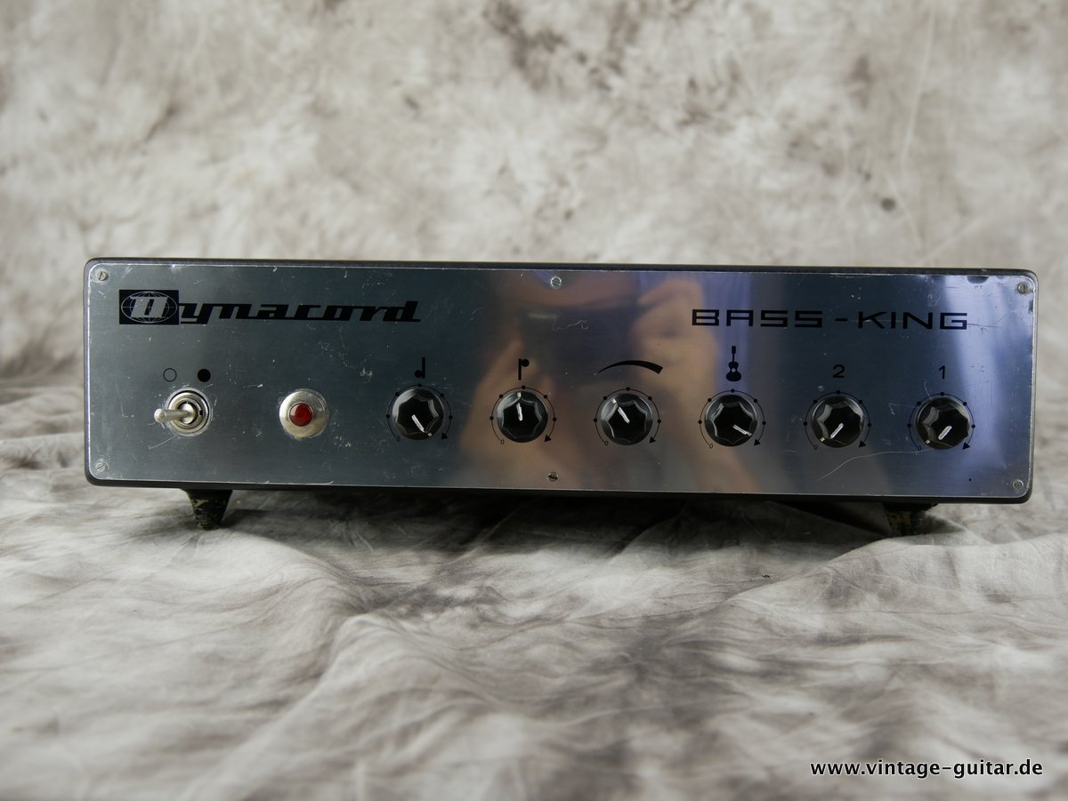 Dynacord_Bassking_Chromeplate_1963-001.JPG