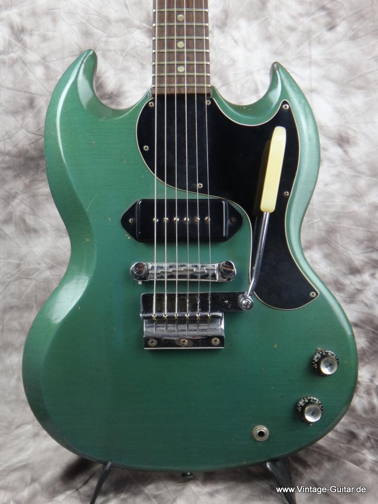 Gibson-SG-Junior-Palham-Blue-1965-002.JP
