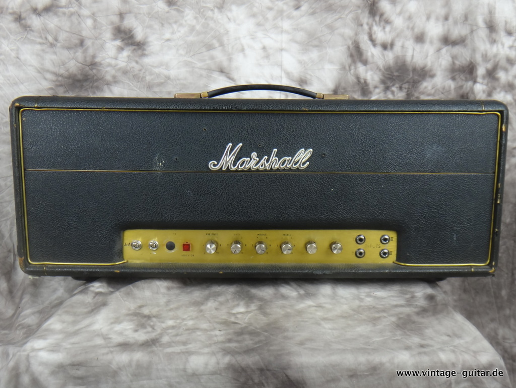 img/vintage/2153/Marshall_Super_Lead_100_model-1959-1972.JPG