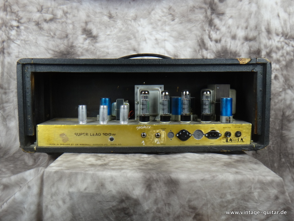 img/vintage/2153/Marshall_Super_Lead_100_model-1959-1973.JPG
