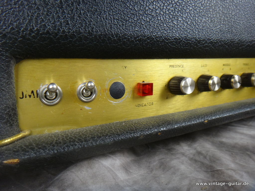 img/vintage/2153/Marshall_Super_Lead_100_model-1959-1974.JPG