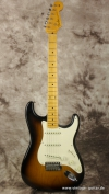 master picture Stratocaster Custom Shop