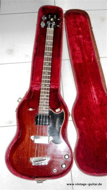 Gibson-EB0-Bass-1963-cherry-001.JPG