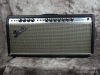 Musterbild Fender-Showman-Reverb-Top-TF-5000-D-001.JPG