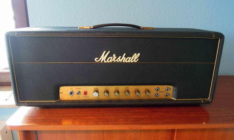 img/vintage/2348/Marshall_1971-model-1986-Super_bass-001.jpg