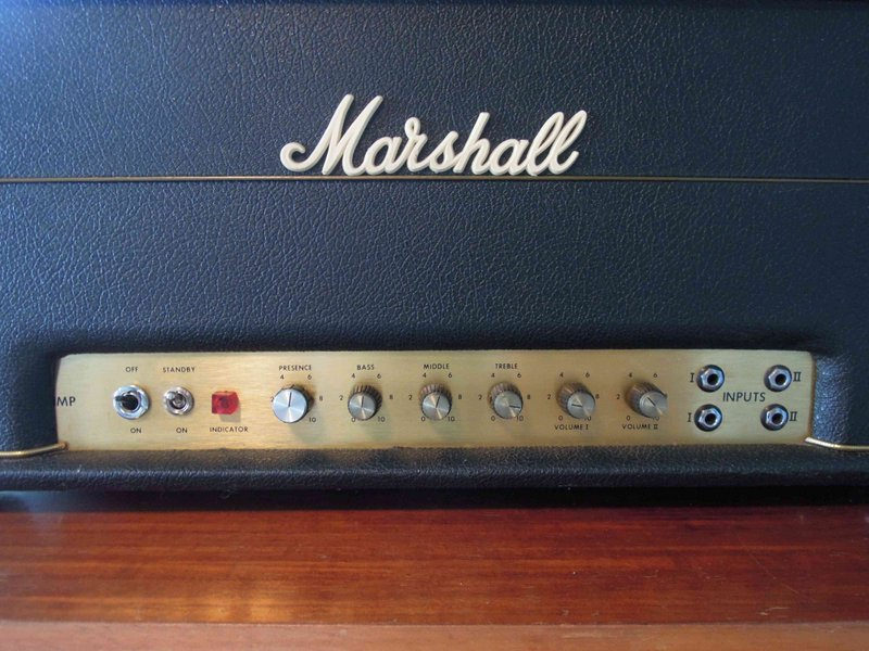 img/vintage/2348/Marshall_1971-model-1986-Super_bass-002.jpg