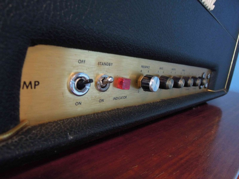 img/vintage/2348/Marshall_1971-model-1986-Super_bass-003.jpg