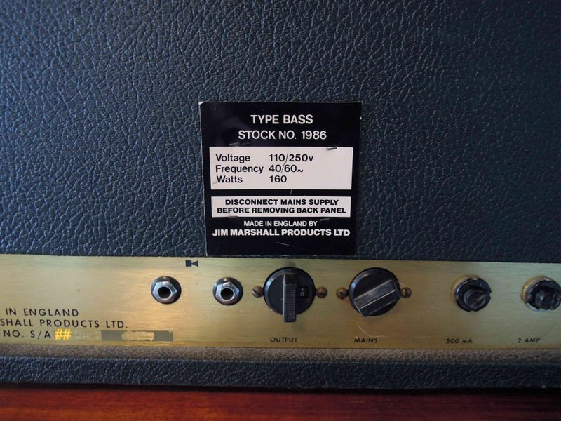 img/vintage/2348/Marshall_1971-model-1986-Super_bass-004.jpg