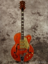 master picture Chet Atkins Hollowbody