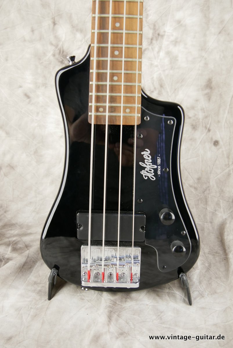 img/vintage/2486/Hoefner_Shorty_Bass_black_2015-003.JPG