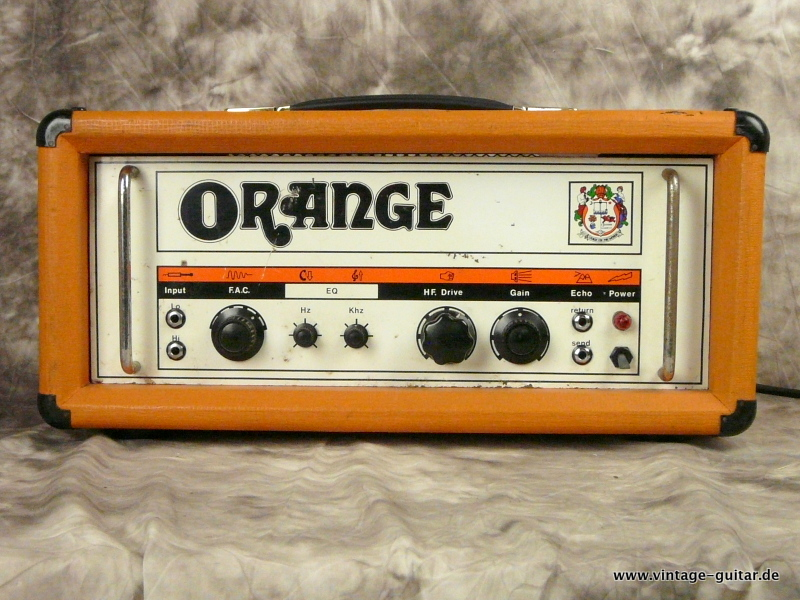 Orange-OR_120-1973-no-master-001.JPG
