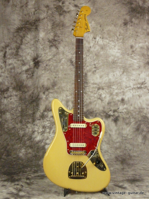 img/vintage/2510/Fender_Jaguar-1994-blonde-Limited-Edition-001.JPG