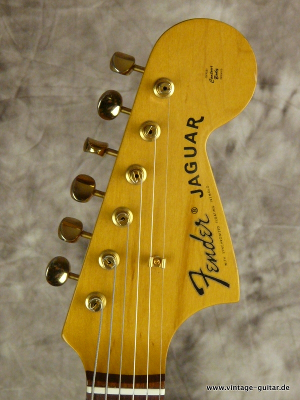 img/vintage/2510/Fender_Jaguar-1994-blonde-Limited-Edition-003.JPG