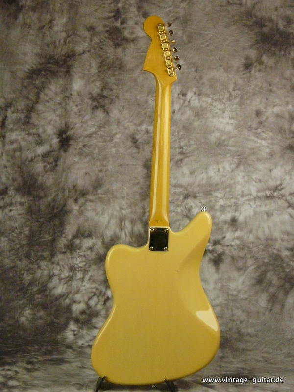 img/vintage/2510/Fender_Jaguar-1994-blonde-Limited-Edition-004.JPG
