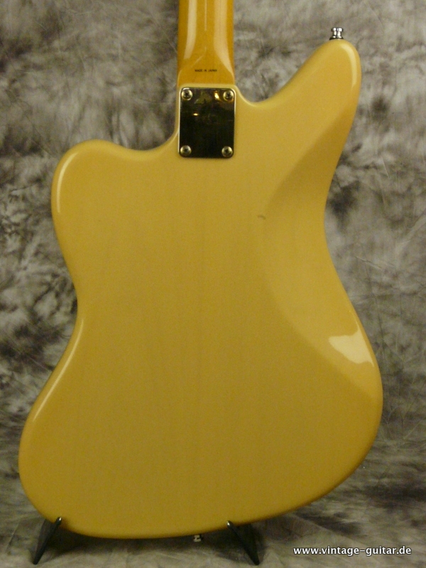 img/vintage/2510/Fender_Jaguar-1994-blonde-Limited-Edition-005.JPG
