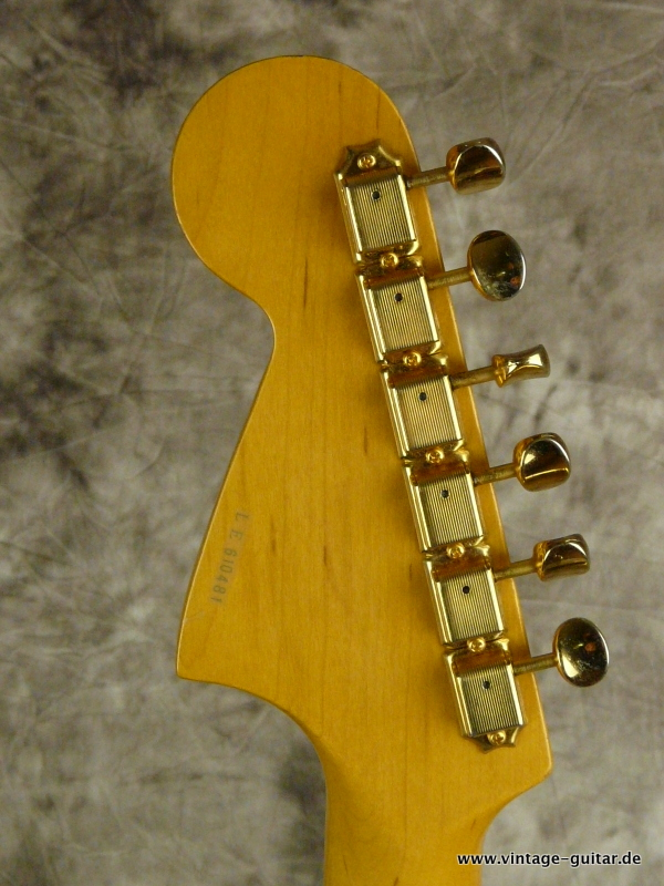 img/vintage/2510/Fender_Jaguar-1994-blonde-Limited-Edition-006.JPG