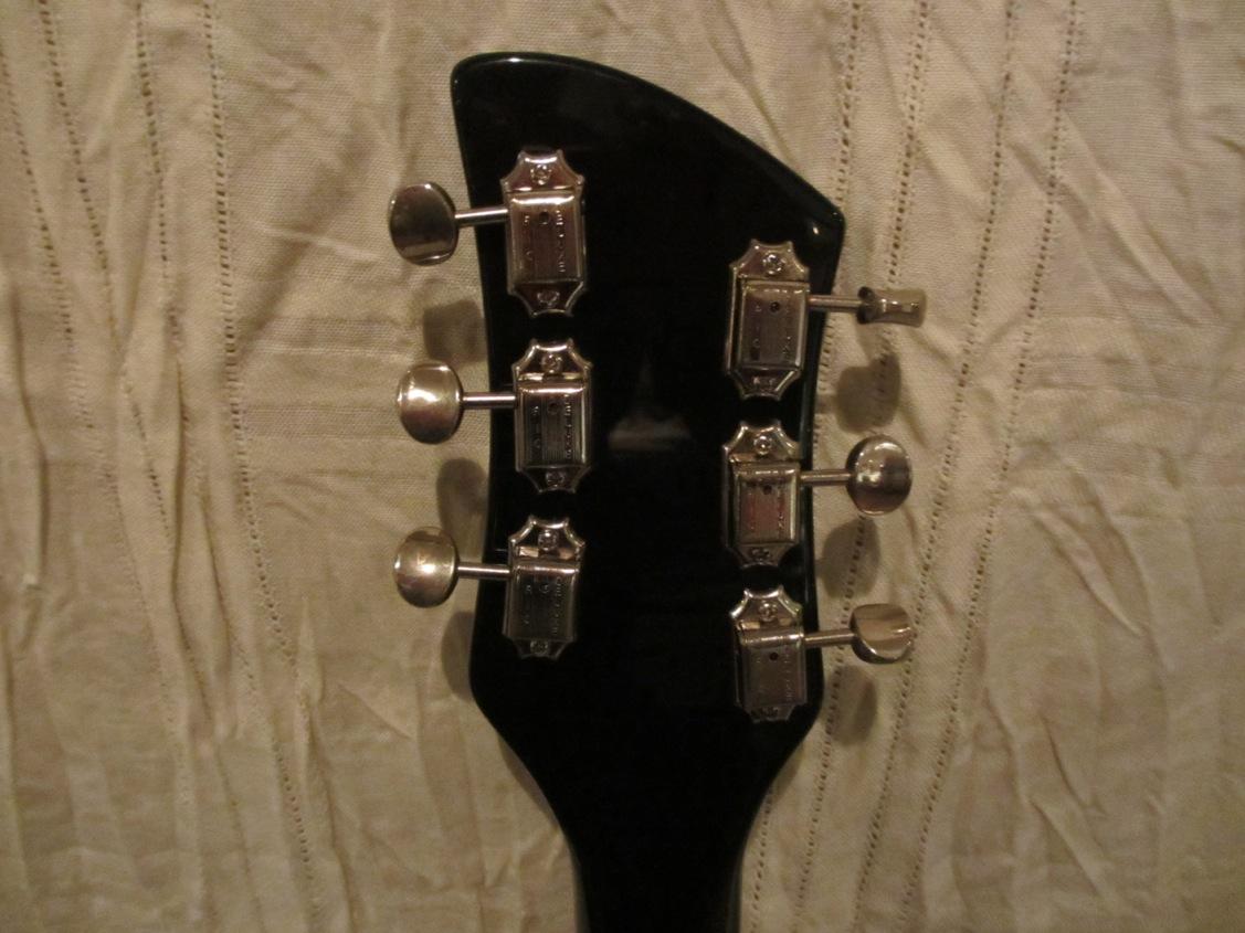 miami vintage guitar