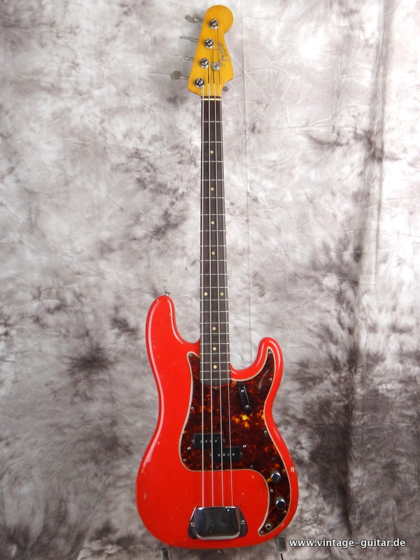 img/vintage/2581/Fender-Precision-1961-red-001.JPG