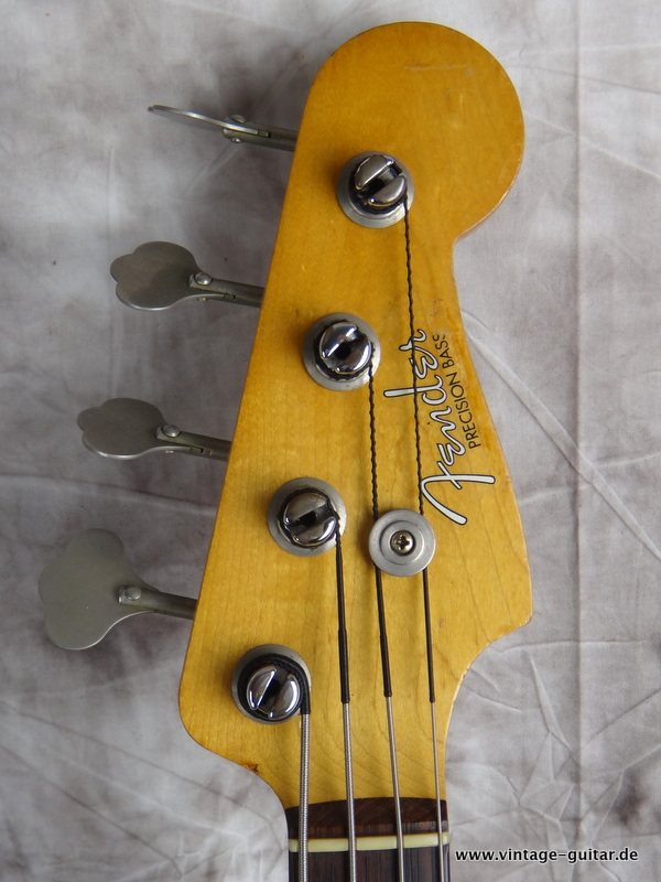 img/vintage/2581/Fender-Precision-1961-red-refinished-003.JPG