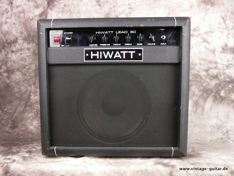 Hiwatt-Lead-30-CS-30-112-made-in-USA-001.JPG
