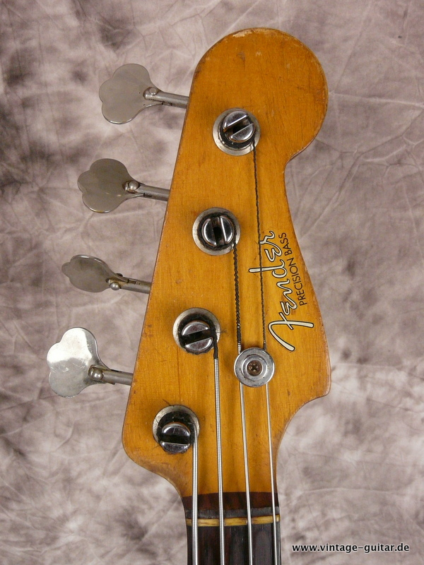 img/vintage/2591/Fender_Precision_Bass_1959_stripped-002.JPG