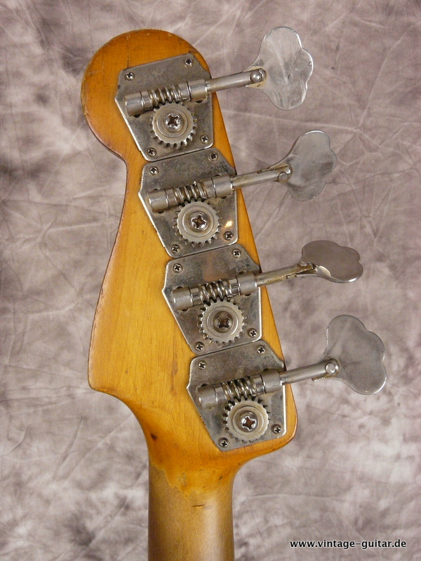 img/vintage/2591/Fender_Precision_Bass_1959_stripped-004.JPG