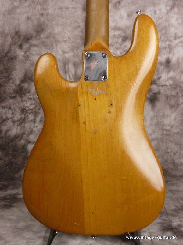 img/vintage/2591/Fender_Precision_Bass_1959_stripped-006.JPG