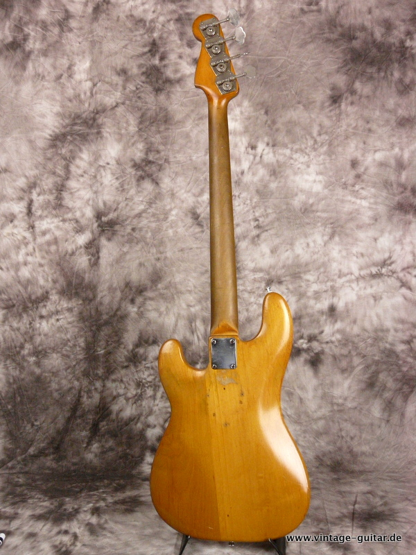 img/vintage/2591/Fender_Precision_Bass_1959_stripped-007.JPG