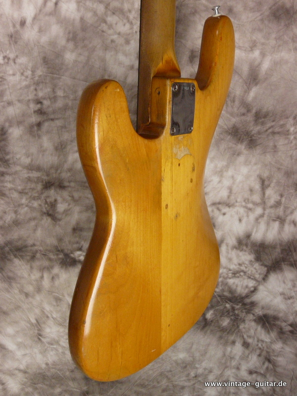 img/vintage/2591/Fender_Precision_Bass_1959_stripped-010.JPG